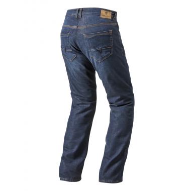 SPIDI V31 Comp Hip Ochraniacz protektor bioder