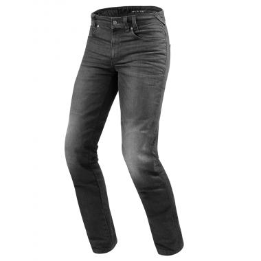 SPIDI T202 Full DPS Vest...