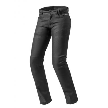 SPIDI T152 Neck DPS Vest Kamizelka z poduszką powietrzną czarna