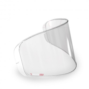 SPIDI Z166 Warrior Jacket...