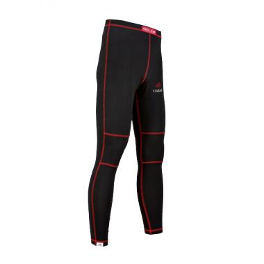 ABUS Granit Quick Mini 37/60HB50 blokada tarczy hamulcowej kolor żółty