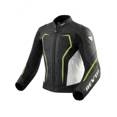 OXFORD CABLE LUBE TOOL...