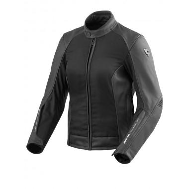OXFORD TANK BAG LARGE MAGNETIC Tankbag torba na zbiornik motocykla F1 35 litrów