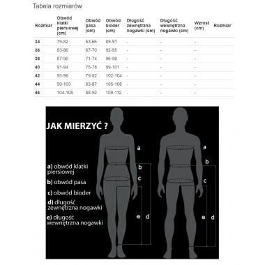 OXFORD MINI TANK MAGNETIC Tankbag torba na zbiornik F1czarna 7 litrów