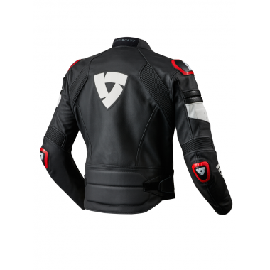OXFORD MINDER CABLE...