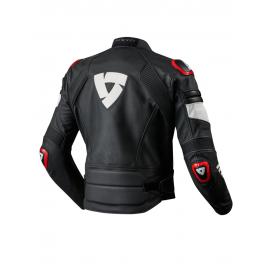 OXFORD MINDER CABLE Przypominacz blokady tarczy hamulcowej żółty