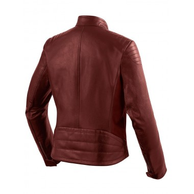 OXFORD FIRST AID KIT...