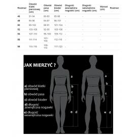 OXFORD RAINSEAL Wodoodporne pokrowce przeciwdeszczowe na buty z podeszwą