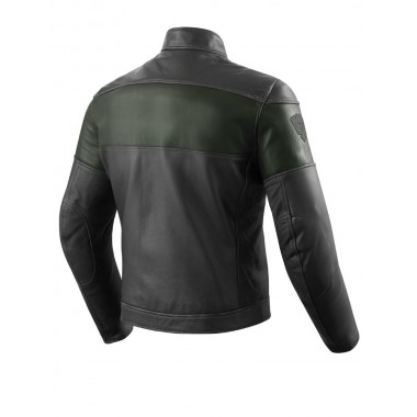 OXFORD UMBRATEX COVER XL...