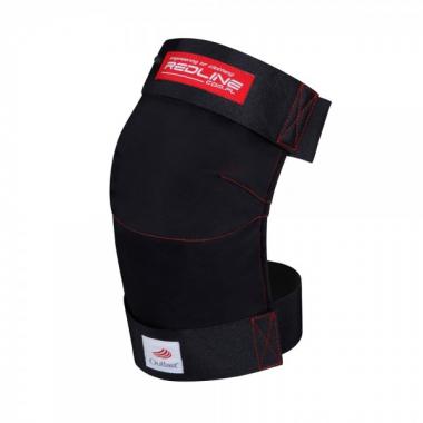 HELD GLORY-6069 spodnie jeansowe damskie rozmiar 27