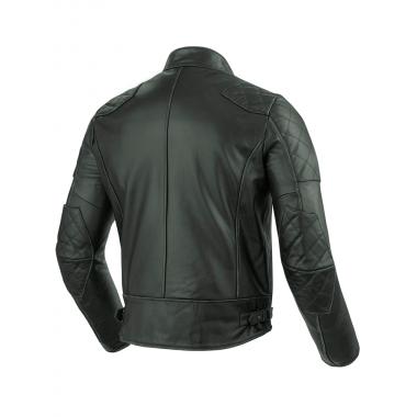 OXFORD TITAN Blokada tarczy hamulcowej