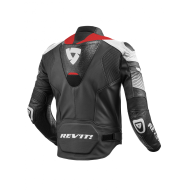 OXFORD WAIST BAG XW3R Nerka...