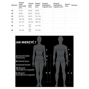 OXFORD TOOL KIT PRO 27-elementowy zestaw narzędzi
