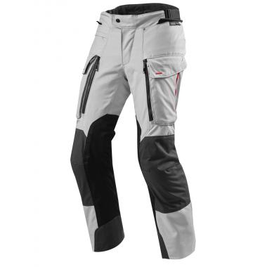 OXFORD SOLARISER Ładowarka solarna do akumulatorów i baterii