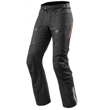 KNOX CHEST GUARD SPORT...