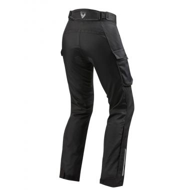 KNOX AEGIS 9 Protektor ochraniacz pleców
