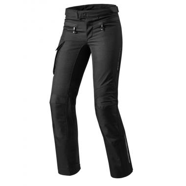 KNOX ORSA MX OR3 Rękawice...