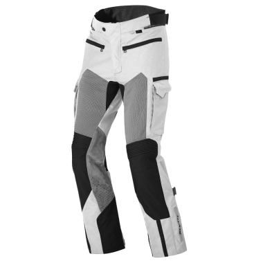 KRIEGA TRAVEL BAG KS40...