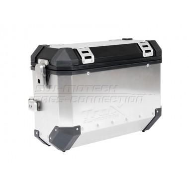 SHARK OPENLINE HIGH VISIBILITY Kask motocyklowy szczękowy pinlock żółty/czarny/żółty