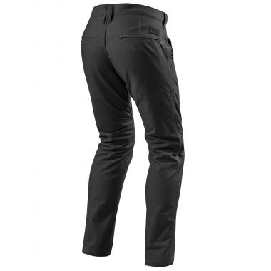 KRIEGA R15 Plecak motocyklowy