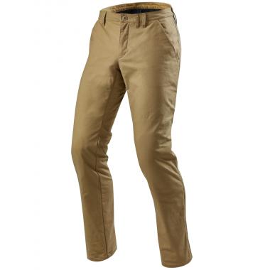 KRIEGA R20 Plecak motocyklowy
