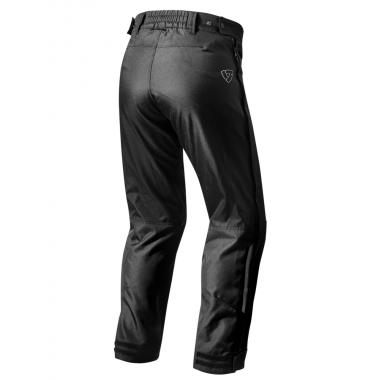 KRIEGA R30 Plecak motocyklowy