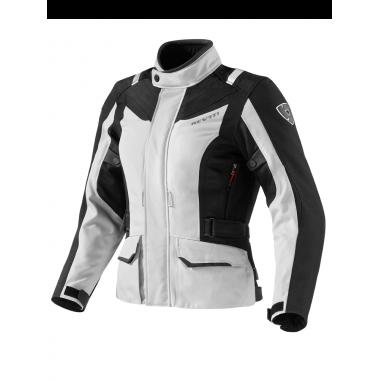 SPIDI Y137 001 Replica Piloti Wind Pro Kombinezon motocyklowy jednoczęściowy biały