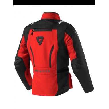 SPIDI Y124 014 Supersport Wind Pro Kombinezon motocyklowy włoskiej marki czarno-szary