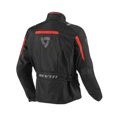 SPIDI Y134 477 Track Wind Replica Evo Sportowy kombinezon do agresywnej jazdy motocyklem niebieski