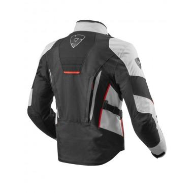 SPIDI  Y141 001 Replica Piloti Wind Pro Jednoczęściowy kombinezon motocyklowy na tor wyścigowy biały
