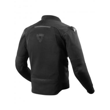SPIDI T214 Originals Suit...