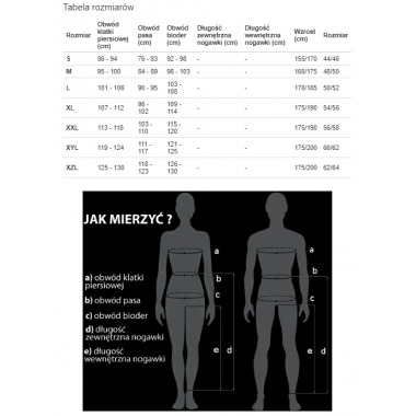 RICHA SAFETY MESH JACKET...
