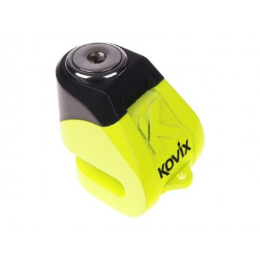 RICHA CAMARGUE LADY Damskie tekstylne spodnie motocyklowe czarne