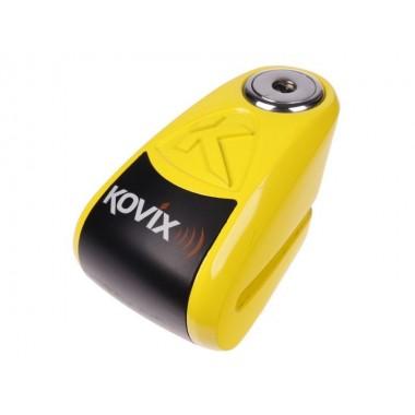 RICHA EVEREST LADY Damskie tekstylne spodnie motocyklowe czarne