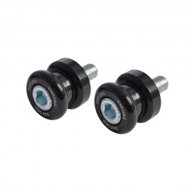 SPIDI X68 HV-Cover Ochraniacze przeciwdeszczowe na buty