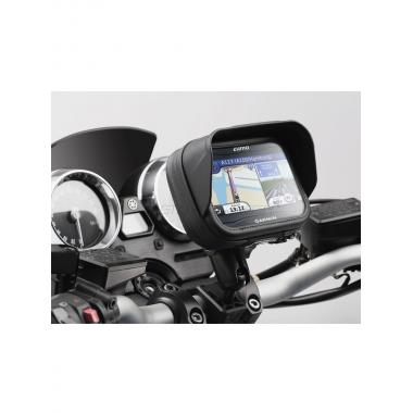 REDLINE OUTLAST LONGPANTS Spodnie termoaktywne