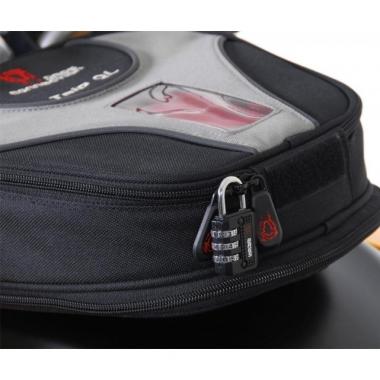 REDLINE OUTLAST T-SHIRT Koszulka termoaktywna z krótkim rękawem T-shirt
