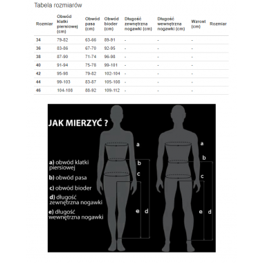SPIDI A198 026 Metropole Skórzane rękawice motocyklowe z ociepleniem czarne