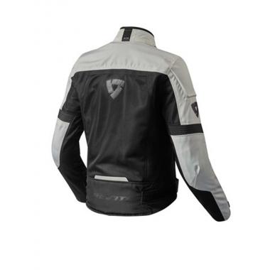 SPIDI C78 026 TX-T Turystyczne wodoodporne rękawice motocyklowe czarne
