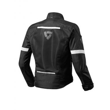 SPIDI B87K3 026 WNT-2 H2Out Turystyczne rękawice motocyklowe z ociepleniem czarne