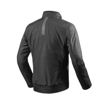 SPIDI A199 026 Metropole Lady Damskie skórzane rękawice motocyklowe z ociepleniem czarne