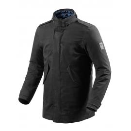 SPIDI J10 050 Furious Miejskie spodnie jeansowe niebieskie