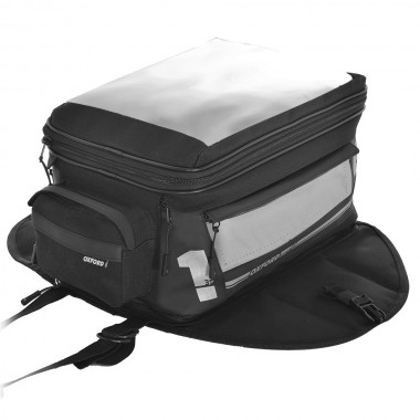 RICHA FULL FLUO RAINWARRIOR...