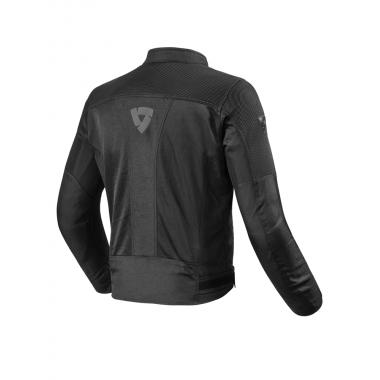 SPIDI J38 050 J & Racing Klasyczne jeansowe spodnie motocyklowe