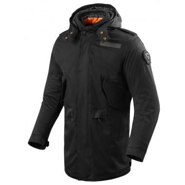 SPIDI J24 050 Furious Lady Damskie jeans'owe spodnie motocyklowe niebieskie