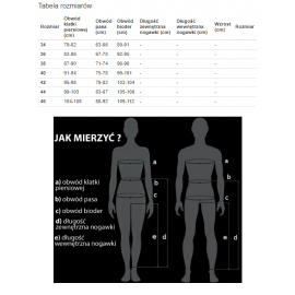 OZONE STEAM Osłona przeciwdeszczowa na buty