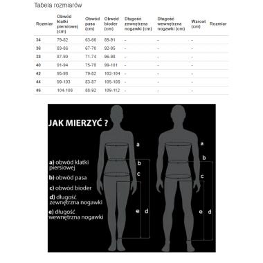 RICHA TOUAREG Tekstylna kurtka motocyklowa czarna