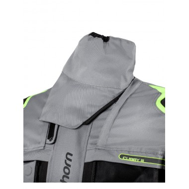 RICHA MULTI TANKBAG Torba...