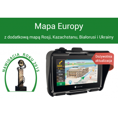 RICHA RAINWARRIOR TROUSERS...