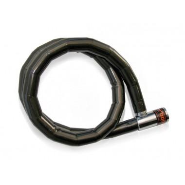S100 VISIER-UND...